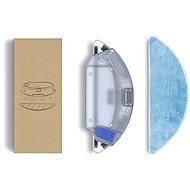 ECOVACS felmosókészlet víztartállyal Deebot 600/601 (DO3G-KTB) - Porszívó tartozék