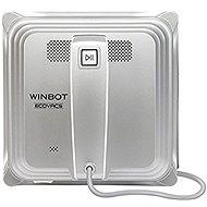 Ecovacs Winbot W830 - Tisztító készlet