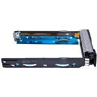 "MicroStorage HPE 3.5"" SATA/SAS HotSwap Tray - Keret"