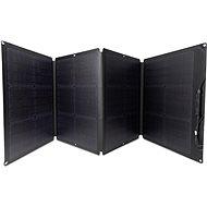 EcoFlow 110W Solar Panel Charger - Napelem
