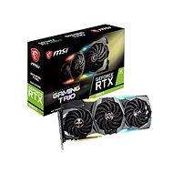 MSI GeForce RTX 2080i GAMING TRIO - Videokártya