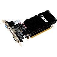 MSI R5 230 2GD3H LP - Videokártyák