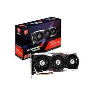MSI RX 6900 XT GAMING Z TRIO 16G - Videokártya