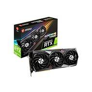 MSI GeForce RTX 3080 GAMING TRIO 10G - Videokártya