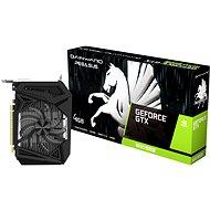 GAINWARD Geforce GTX 1650 Super Pegasus - Videokártya