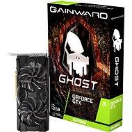 GAINWARD GeForce GTX 1660 Super 6G GHOST - Videokártya