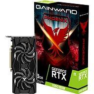 GAINWARD GeForce RTX 2060 SUPER Phoenix 8G - Videokártya