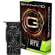 GAINWARD GeForce RTX 2070 TwinX 8G - Videokártya