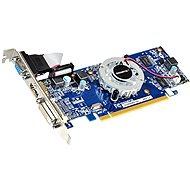 GIGABYTE R5 230 Ultra Durable 2 1GB - Videokártya