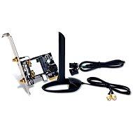 GIGABYTE GC-WB867D-I - Wifi hálózatikártya