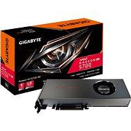 GIGABYTE Radeon RX 5700 8G - Videokártya