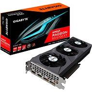 GIGABYTE Radeon RX 6700 XT EAGLE 12G - Videokártya