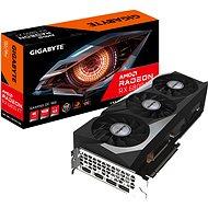 GIGABYTE Radeon RX 6800 XT GAMING OC 16G - Videokártya