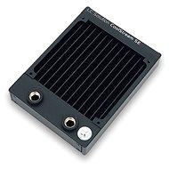 EK Water Blocks EK-CoolStream SE 120 (Slim Single) - Tartozék