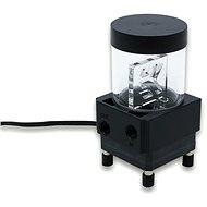 EK Water Blocks - EK-XRES 100 SPC-60 MX PWM - Vízhűtéses szivattyú