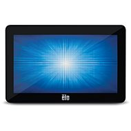 "7"" Elo Touch 0702L kapacitív - LCD LED monitor"