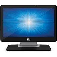"""13,3"""" Elo Touch 1302L kapacitív Full HD - LCD LED monitor"""