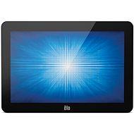 """10.1"""" ELO 1002L IntelliTouch - Érintőképernyős LCD monitor"""