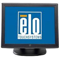"""15"""" ELO 1515L AccuTouch - Érintőképernyős LCD monitor"""
