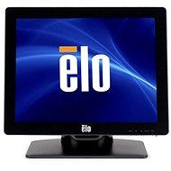 """15"""" ELO 1517L AccuTouch - Érintőképernyős LCD monitor"""