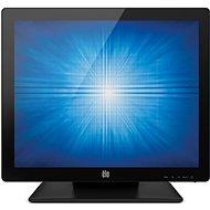 "15"" Elo Touch 1517L rezisztív - LCD LED monitor"