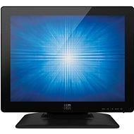 """15"""" Elo Touch 1517L kapacitív 2xUSB - LCD LED monitor"""
