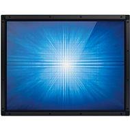 """15"""" ELO 1590L SecureTouch nyilvános használatra - Érintőképernyős LCD monitor"""