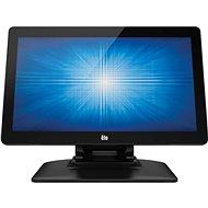 """15.6"""" ELO 1502L Kapacitív HD - Érintőképernyős LCD monitor"""
