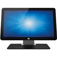 "19.5"" ELO 2002L Kapacitív - LED monitor"