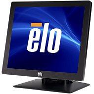 """17"""" ELO 1717L AccuTouch - Érintőképernyős LCD monitor"""