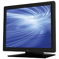 """17"""" ELO 1717L IntelliTouch - Érintőképernyős LCD monitor"""