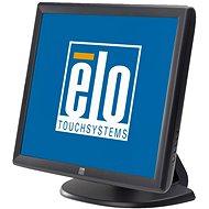 """19"""" ELO 1915L AccuTouch - Érintőképernyős LCD monitor"""