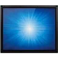 """19"""" ELO 1991L IntelliTouch - Érintőképernyős LCD monitor"""