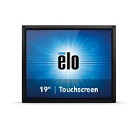 "19"" ELO 1991L IntelliTouch - LED monitor"