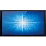 """21.5"""" ELO 2294L IntelliTouch - Érintőképernyős LCD monitor"""