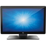 "21,5"" EloTouch 2202L, kapacitív - LCD LED monitor"