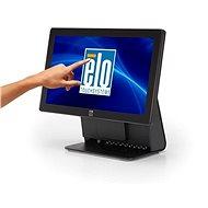 ELO 15E3 számítógép - Számítógép