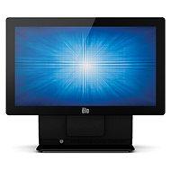 ELO 15E2 iTouch, operációs rendszer nélkül - Számítógép