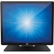 Elo Touch Solution 1902L - LCD LED monitor