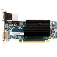 SAPPHIRE R5 230 2G D3 - Videokártyák