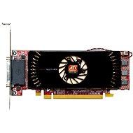 SAPPHIRE ATI FirePro 2450 PCI-E X16 - Graphics Card