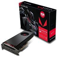 SAPPHIRE Radeon RX Vega 64 8G HBM2 - Videokártya