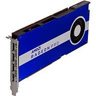AMD Radeon Pro W5500 - Videokártya