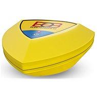 Elektrobock ELBO-073 - Riasztó