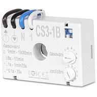 Elektrobock CS3-1B Időzítő - Időkapcsoló