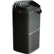 Electrolux Pure A9 PA91-404DG - Légtisztító
