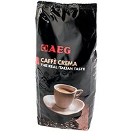 Electrolux LEO3, kávébab, 1000g - Kávé