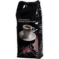 Electrolux LEO4, směs, zrnková káva, 1000g - Kávé