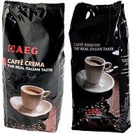 Electrolux kávé bab 1000g