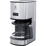 Electrolux Create 4 E4CM1-4ST - Filteres kávéfőző